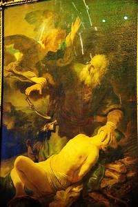 StPetersburg_Hermitage_Abraham_painting_TRA5238