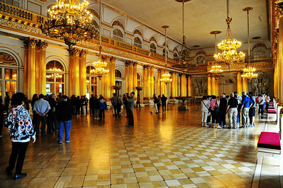 StPetersburg_Hermitage_Grand_Ballroom_TRA5178
