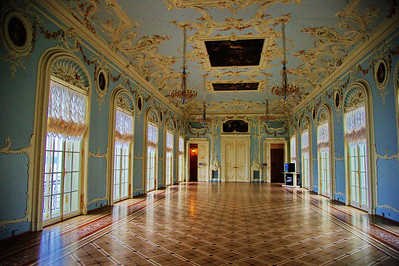 StPetersburg_Hermitage_Ornate_room_TRA5212