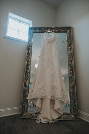 NashvilleWeddingCollection-704