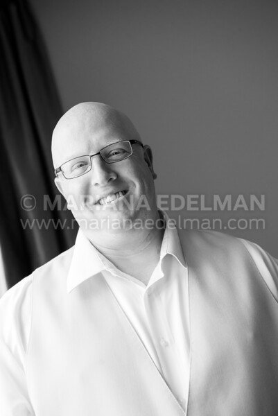 Mariana_Edelman_Photography_Cleveland_Wedding_Bender_- 0008