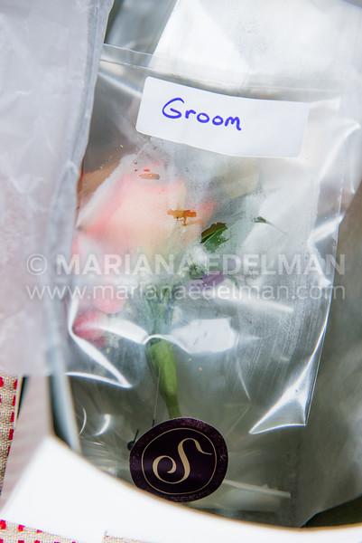 Mariana_Edelman_Photography_Cleveland_Wedding_Bender_- 0012