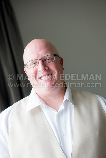 Mariana_Edelman_Photography_Cleveland_Wedding_Bender_- 0007