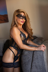 Stacy2018Sept0034
