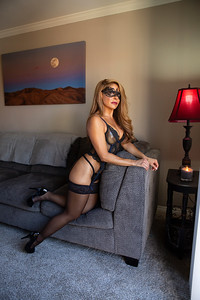 Stacy2018Sept0029