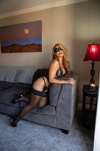 Stacy2018Sept0030
