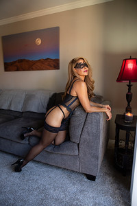 Stacy2018Sept0028