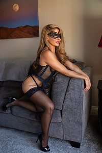 Stacy2018Sept0035