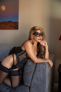 Stacy2018Sept0025