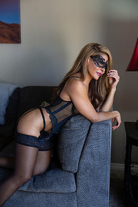 Stacy2018Sept0008