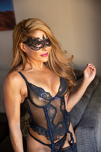 Stacy2018Sept0054
