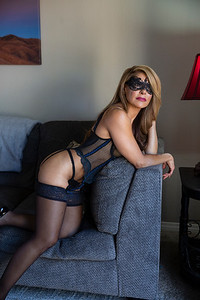 Stacy2018Sept0009