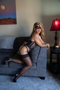 Stacy2018Sept0017