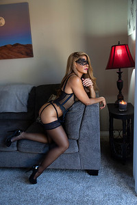 Stacy2018Sept0012