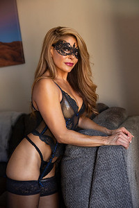 Stacy2018Sept0033