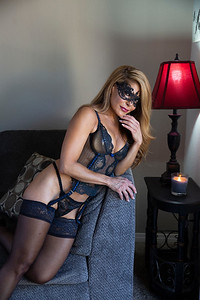 Stacy2018Sept0005