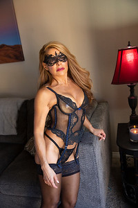 Stacy2018Sept0049