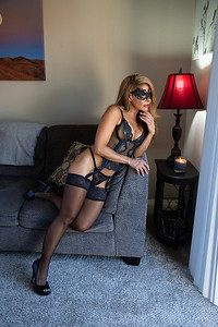Stacy2018Sept0004