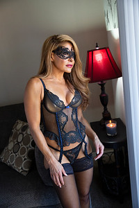 Stacy2018Sept0003