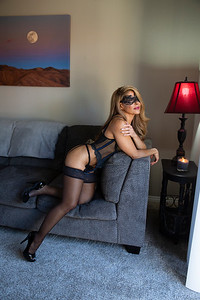 Stacy2018Sept0007