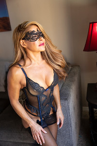 Stacy2018Sept0057