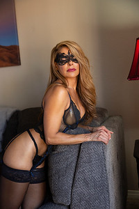 Stacy2018Sept0032