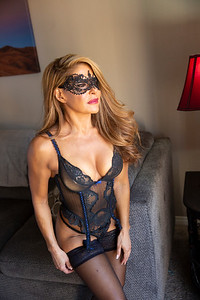 Stacy2018Sept0056