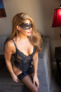 Stacy2018Sept0058