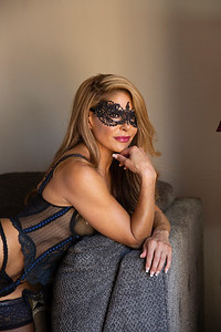 Stacy2018Sept0024