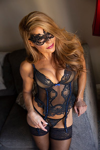 Stacy2018Sept0036