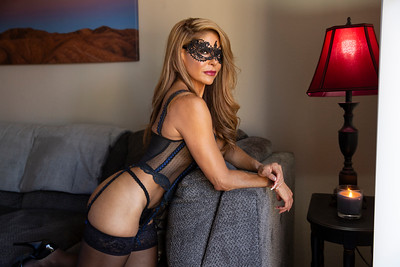 Stacy2018Sept0027
