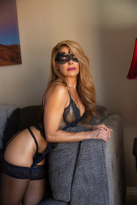 Stacy2018Sept0031