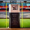 Frank Howard Field 2013-2