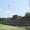 Albemarle High School Stadium<br /> <br /> Photo Credit: Chris Hughes 6/12/2011