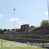Albemarle High School Stadium<br /> <br /> Photo Credit: Chris Hughes 6/12/2011