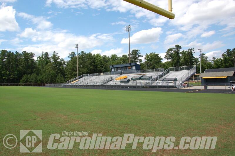 Photo Credit: Chris Hughes 6/6/2012