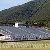 Husky Stadium @ Ashe County High School, West Jefferson, N.C.<br /> <br /> Photo Credit: Chris Hughes 7/23/2010