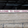 Husky Stadium @ Ashe County High School, West Jefferson, N.C.<br /> <br /> Photo Credit: Chris Hughes 7/23/2010
