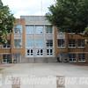 Asheboro High School<br /> <br /> Photo Credit: Chris Hughes 7/17/2015
