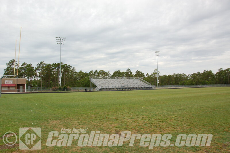 Photo Credit: Chris Hughes 6/2/2012