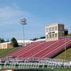 MacDonald Stadium, Home of the Avery County Vikings.  Newland, N.C.<br /> <br /> Photo Credit: Chris Hughes 7/24/2011