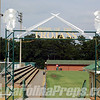 Bandys High School Stadium at Bandys High School, Home of the Trojans.<br /> <br /> Photo Credit: Chris Hughes 6/30/201