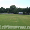 Broughton High School Stadium - Raleigh, N.C. <br /> <br /> Photo Credit: Chris Hughes 7/8/13