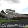Broughton High School Stadium - Raleigh, N.C. <br /> <br /> Photo Credit: Chris Hughes 7/8/13