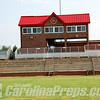 Bunker Hill High School Stadium<br /> <br /> Photo Credit: Chris Hughes 6/11/2011