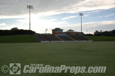 Photo Credit: Chris Hughes 8/6/2012