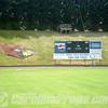 East Surry Cardinal Stadium, Pilot Mountain, NC.<br /> <br /> Photo Credit: Chris Hughes 6/14/2008