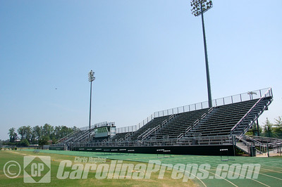 Cardinal Gibbons High School - Crusader