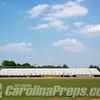 Photo Credit: Chris Hughes 5/25/2011