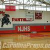 Photo Credit: Chris Hughes 6/14/2012